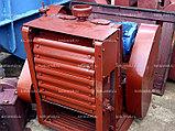 Питатели топлива ленточные ПТЛ-600, фото 4