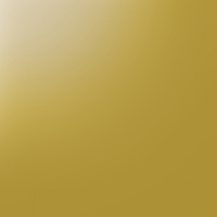 Алюкобонд 3 мм (золото)