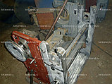 Забрасыватели пневмомеханические ЗП-400, фото 5