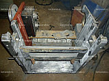 Забрасыватели пневмомеханические ЗП-400, фото 3