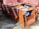 Забрасыватели пневмомеханические ЗП-400, фото 2