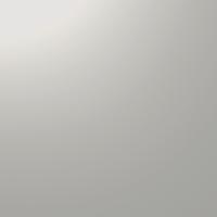 Алюкобонд 3 мм (серебро)