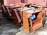 Забрасыватели пневмомеханические ЗП-600, фото 2