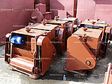 Забрасыватели пневмомеханические ЗП-600, фото 6