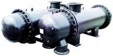 Подогреватели сетевой воды ПСВ-45-7-15
