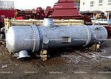 Подогреватели сетевой воды ПСВ-550-0,29-2,45**, фото 2