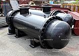 Подогреватели пароводяные ПП 1-11-2- II, фото 2