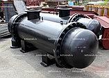Подогреватели пароводяные ПП 1-21-2- II, фото 2