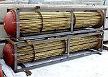 Подогреватели пароводяные ПП 1-50-2- II, фото 3