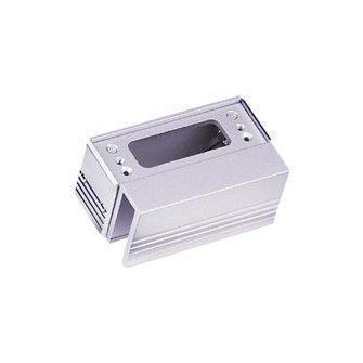 Кронштейн для соленоидного замка AL-100PF