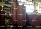 Фильтры противоточные ФИПр-0,7-0,6-Na, фото 2