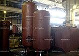 Фильтры противоточные ФИПр-1,0-0,6-Na, фото 2