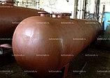 Фильтры противоточные ФИПр-1,0-0,6-Na, фото 3