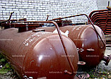 Фильтры ионитные параллельноточные ФИПа II-1,4-0,6-Н-2, фото 4