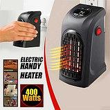 Handy Heater портативный обогреватель, фото 3