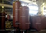Фильтры осветлительные (однокамерные) ФОВ-1,4-0,6, фото 2