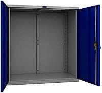 Шкаф инструментальный ТС-1095 (1000x950x500мм) без наполнения