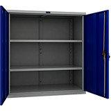 Шкаф инструментальный ТС-1095 (002000)