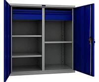 Шкаф инструментальный ТС-1095 (100302)