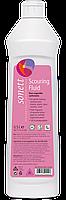Жидкое чистящее средство Sonett 500 мл