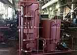 Блочная водоподготовительная установка ВПУ-3,0, фото 2