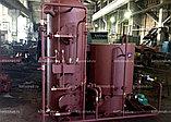 Блочная водоподготовительная установка ВПУ-6,0, фото 2