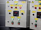 Автоматика для котлов и модульных котельных установок, фото 2