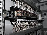 Автоматика для котлов и модульных котельных установок, фото 4