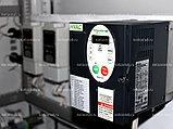 Автоматика для котлов и модульных котельных установок, фото 3