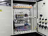 Автоматика для котлов и модульных котельных установок, фото 5