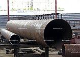 Дымовые трубы, фото 4