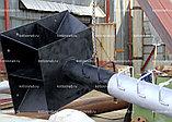 Дымовые трубы, фото 6