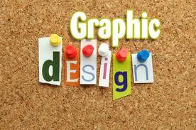 Дизайн полиграфической продукции. Услуги дизайнера в Алматы
