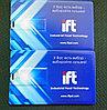 Флешка визитка  8 гб. Бесплатная доставка по РК., фото 3
