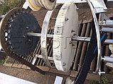 Линия потрошения LINCO  6000 BPH, фото 4