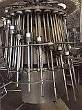 Линия потрошения LINCO  6000 BPH, фото 3