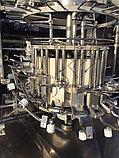 Линия потрошения LINCO  6000 BPH, фото 5