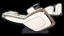Массажное кресло US MEDICA Cardio, фото 3