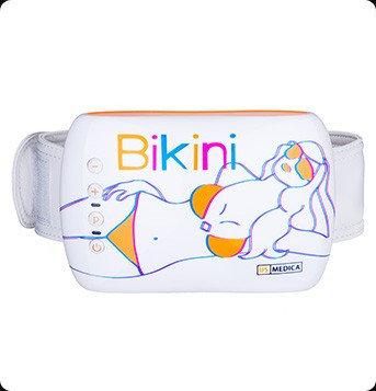 Пояс для похудения US MEDICA Bikini, фото 2