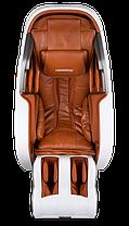 Массажное кресло YAMAGUCHI Axiom YA-6000, фото 3