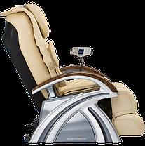 Массажное кресло ANATOMICO Amerigo, фото 2