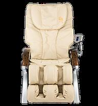 Массажное кресло ANATOMICO Amerigo, фото 3