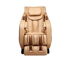 Массажное кресло Rongtai RT-6910, фото 3