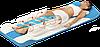 МАССАЖНЫЙ МАТРАС OCEAN MA-190, фото 4
