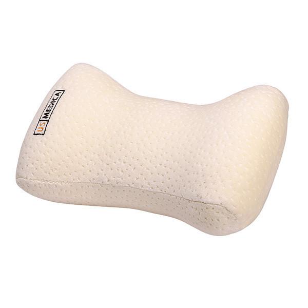 Ортопедическая подушка US MEDICA US-X