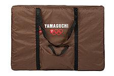 Складной массажный стол Yamaguchi Vancouver, фото 2