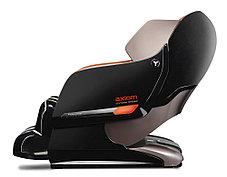 Массажнное кресло YAMAGUCHI AXIOM CHROME LIMITED, фото 3