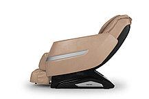 Массажное кресло Rongtai RT 6162, фото 2