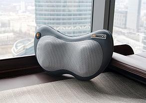 Массажная подушка US Medica Apple Way, фото 2