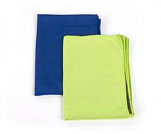 Охлаждающее полотенце US Medica Cool Fit, фото 3